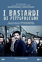 Image of I bastardi di Pizzofalcone