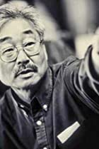 Image of Tak Fujimoto