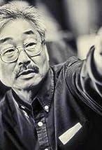 Tak Fujimoto's primary photo