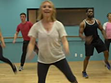 Dance Baby Dance Trailer