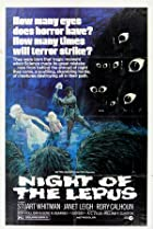 Image of Night of the Lepus