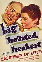 Image of Big Hearted Herbert