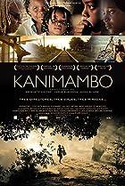 Image of Kanimambo