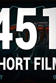 451 Poster