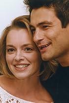 Adam i Ewa (2000) Poster