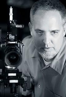 Doug Wirth Picture
