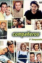 Image of Compañeros