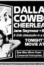 Primary image for Dallas Cowboys Cheerleaders