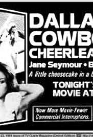Dallas Cowboys Cheerleaders(1979) Poster - Movie Forum, Cast, Reviews