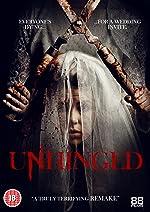 Unhinged(2017)