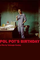 Image of Pol Pot's Birthday