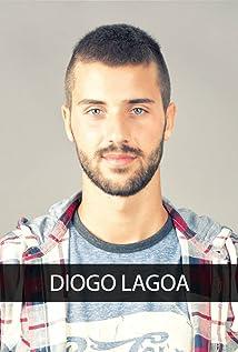 Diogo Lagoa Picture
