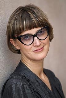 Jasmila Zbanic Picture
