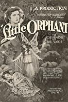 Image of Little Orphant Annie