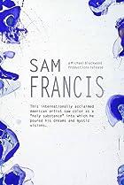 Image of Sam Francis
