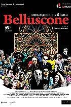 Image of Belluscone. Una storia siciliana