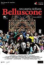 Belluscone. Una storia siciliana