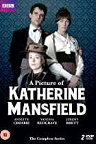 Image of A Picture of Katherine Mansfield