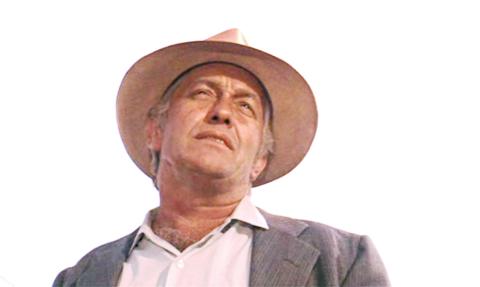 strother martin saturday night live
