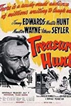 Image of Treasure Hunt