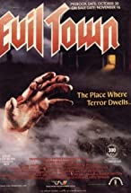 Primary image for Evil Town