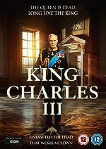 King Charles III(2017)