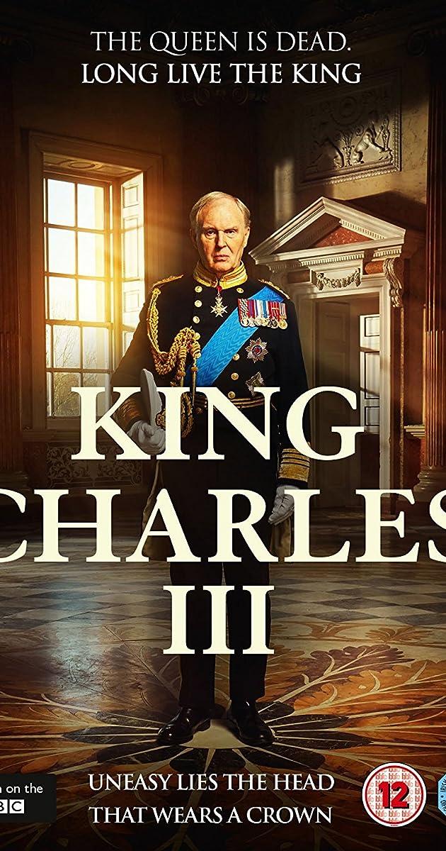 King Charles III (TV Movie 2017) - IMDb Matt Damon Imdb