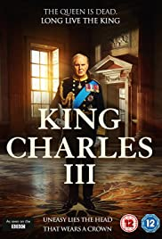 Nonton King Charles III (2017) Film Subtitle Indonesia Streaming Movie Download