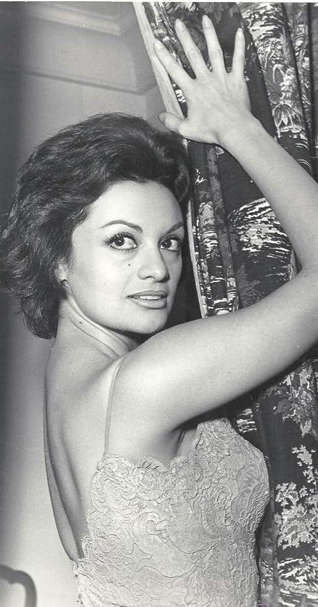 Perla Cristal - IMDb