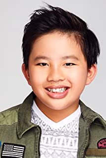 The 16-year old son of father (?) and mother(?) Albert Tsai in 2020 photo. Albert Tsai earned a million dollar salary - leaving the net worth at million in 2020