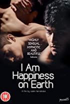 Image of I Am Happiness on Earth