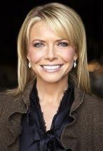 Faith Ford's primary photo