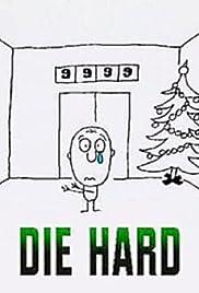 Die Hard(1997) Poster - Movie Forum, Cast, Reviews