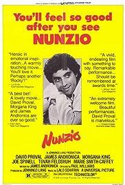 Nunzio(1978) Poster - Movie Forum, Cast, Reviews