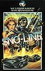 Sno-Line