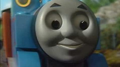 thomas the tank engine amp friends tv series 1984� imdb