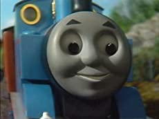 Thomas & Friends: It's Great to Be an Engine