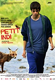 Petit indi(2009) Poster - Movie Forum, Cast, Reviews