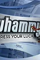 Image of Whammy! The All New Press Your Luck