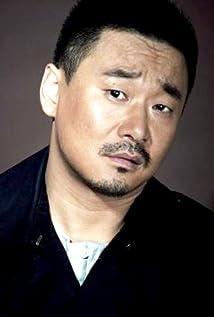Aktori Jingchun Wang