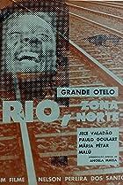 Image of Rio Zona Norte