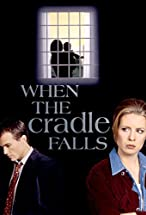 Primary image for When the Cradle Falls
