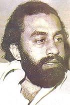 Image of P. Padmarajan