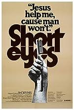 Short Eyes(1979)