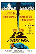 Image of 12 Angry Men
