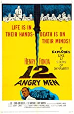 12 Angry Men(1957)
