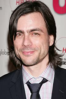 Brian Bell Picture