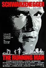 The Running Man(1987)