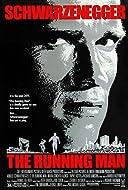 The Running Man 1987