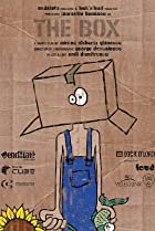 The Box (2011) Poster